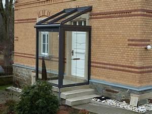 Windfang Hauseingang Aus Glas : vord cher aus holz hauseingang ~ Markanthonyermac.com Haus und Dekorationen