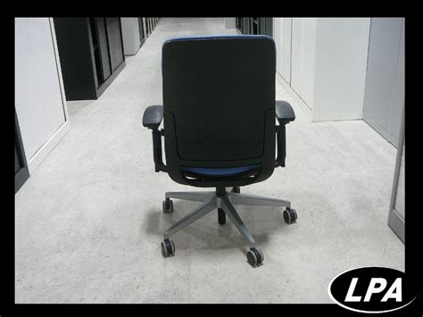 siege steelcase siège steelcase amia fauteuil mobilier de bureau lpa