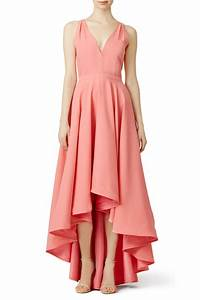 wedding guest dresses for spring weddings With dress for the wedding