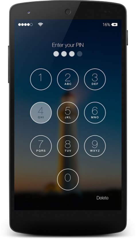 aptoide for iphone iphone lock screen apk for android aptoide