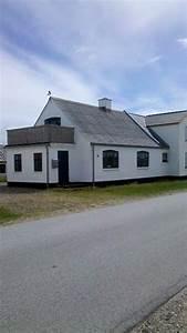 Haus Kaufen Dänemark Südjütland : gut erhaltene fischerhaus in lild strand ~ Eleganceandgraceweddings.com Haus und Dekorationen