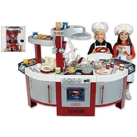 cuisines enfants miele cuisine enfant n 1 achat vente dinette