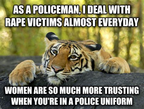 Terrible Tiger Meme - livememe com terrible twist tiger