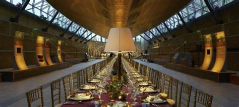 cutty sark christmas party se10 crazy cow events