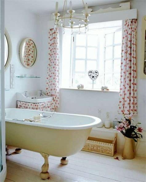 rideau pour fenetre salle de bain confidentialit 233 fen 234 tre de salle de bain vous avez fourni il id 233 es de d 233 coration chambre