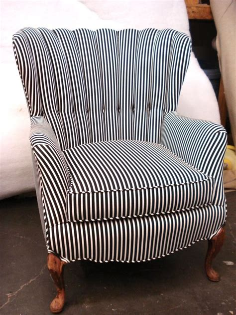 chair reupholstery 17 best images about reupholstery on pinterest upholstery rocking chairs and sofa chair