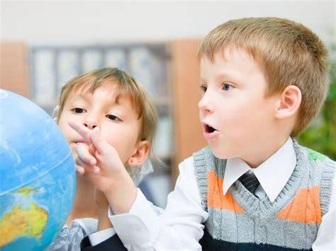 42 best images about social studies for preschoolers on 292 | 958c54795aec4bbf73c2d7217da0b1ac preschool social studies preschool learning