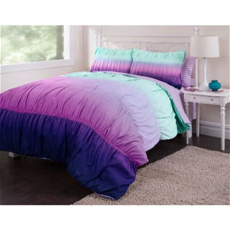 Walmart Bed Sheets by Walmart Your Zone Bedding Comforter Set From Walmart Epic