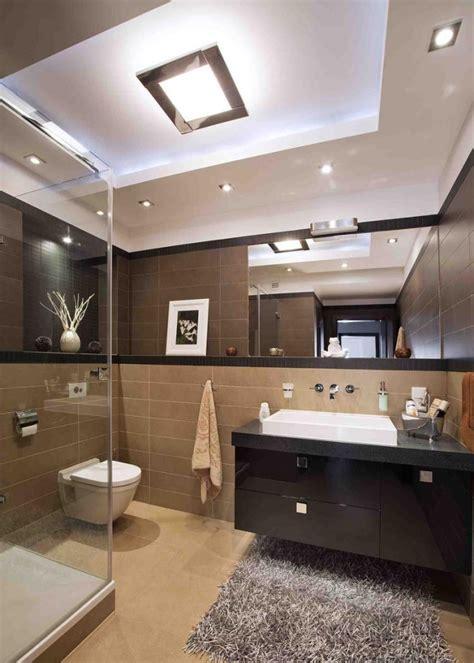 aménagement salle de bain 28 id 233 es d am 233 nagement salle de bain surface