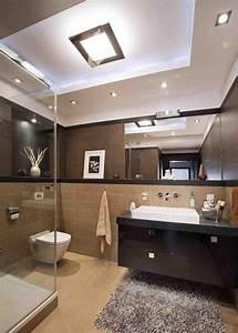 Kleines Badezimmer Tipps : badezimmer design nemerkenswert badezimmer einrichten ~ Lizthompson.info Haus und Dekorationen