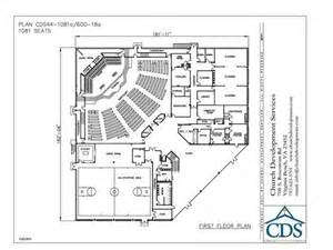 small church floor plans 1000 images about eglise plan on coats church and steel buildings