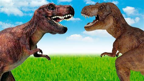 dinosaurs tirex  spinosaurus tyrannosaurs