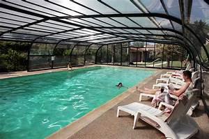 gites de groupes et grande capacite en vendee vendeens With gite en normandie avec piscine couverte