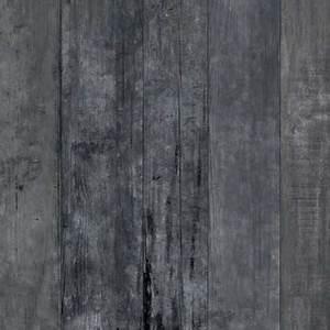 Parquet gris anthracite meilleures images d39inspiration for Parquet gris foncé