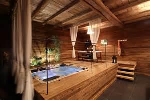 chambres d hotes gites chambre d 39 hôtes touraine espace bien être spa suite