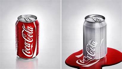 Cola Coca Background Wallpapers Bottles