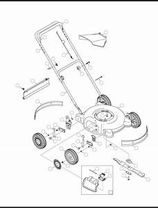 Page 14 Of Cub Cadet Lawn Mower 109 User Guide