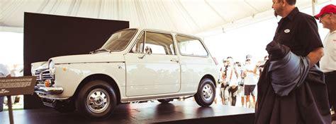 honda  serial  restoration