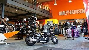 Magasin Moto Toulon : road 66 vente neuf et occasion de harley davidson marseille moto scooter motos d 39 occasion ~ Medecine-chirurgie-esthetiques.com Avis de Voitures
