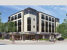Blog Kitsilano to Welcome it's Newest Development, The