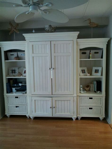 American Armoire Plans by 29 Best Computer Armoire Images On Computer