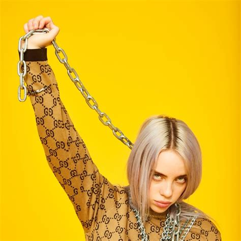 billie eilish thinkin bout  lyrics genius lyrics