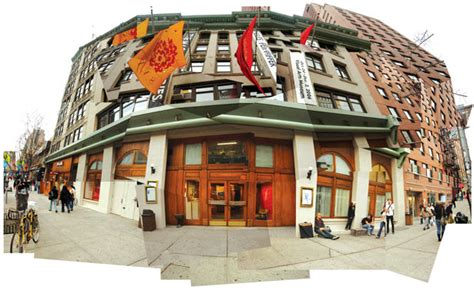 Top 10 Famous Photography Schools In New York