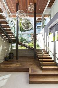 Maison, Design, U00e0, West, Hollywood, En, Californie