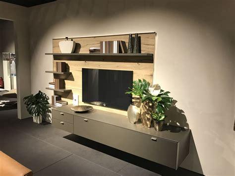 modern living room wall units full  class  pizzazz