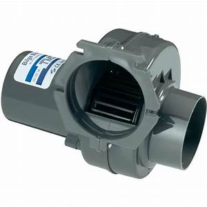 Extracteur D Air Electrique : extracteur d air topiwall ~ Premium-room.com Idées de Décoration