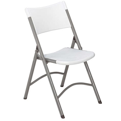 lightweight folding chairs for pleasure