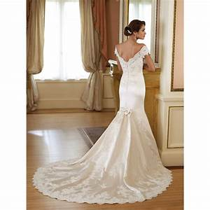 Wedding dress patterns mccalls wedding inspiration trends for Wedding dress patterns mccalls