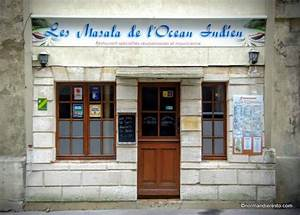 Restaurant Italien Le Havre : le masala de l 39 oc an indien restaurant au havre ~ Dailycaller-alerts.com Idées de Décoration