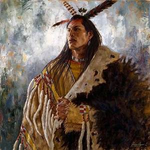 30 best James Ayers images on Pinterest | Native american ...