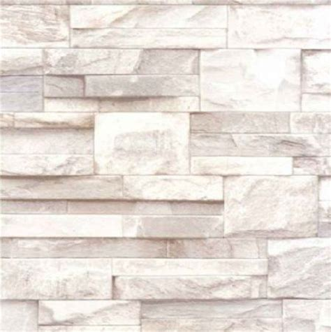 luxury muriva slate stone brick wall effect textured