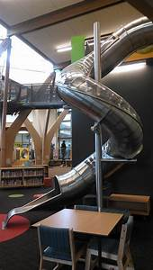 20 cool and indoor slides