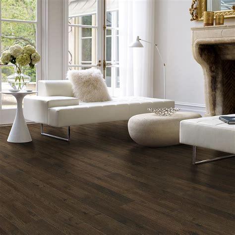 shaw laminate flooring formaldehyde gurus floor - Shaw Flooring Formaldehyde