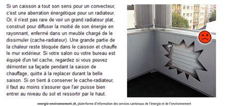 radiateur electrique pour cuisine radiateur electrique pour cuisine radiateur cuisine