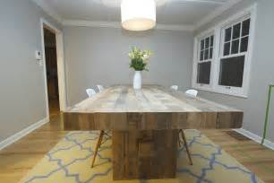 dining room rug ideas jute rug dining room table tags inspiration dining room rug ideas foldable dining table