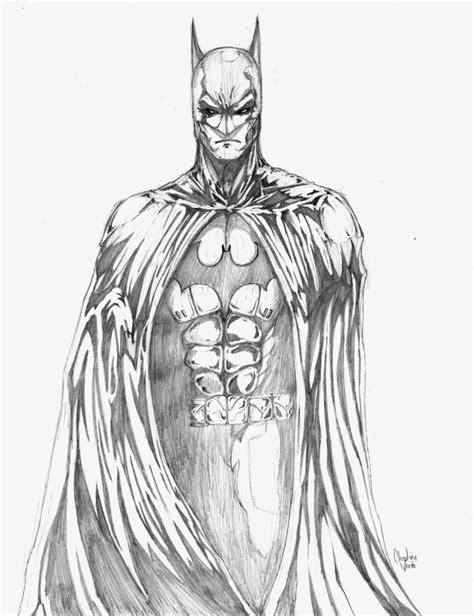 batman drawings in pencil | Downloads | drawings for