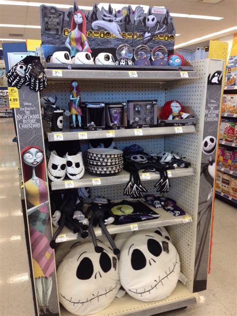 Nightmare Before Decorations Walgreens by Walgreens Pharmacy Chemist 1834 W Avenue J Lancaster