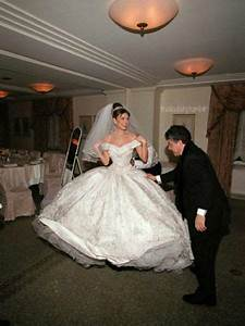 thalia wedding dress tail wwwpixsharkcom images With thalia wedding dress