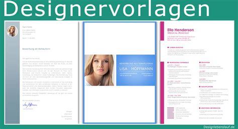 Aktuelle Vorlage Lebenslauf by Bewerbung Anschreiben Mit Design Lebenslauf Als Vorlage