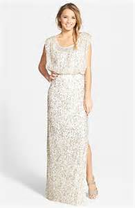 sequin dress bridesmaid sequined bridesmaid dress