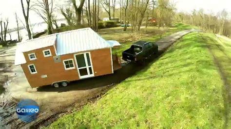 tiny houses haeuser auf raedern