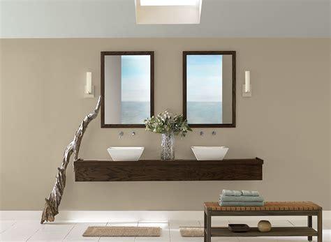 bathroom paint ideas   popular colors midcityeast