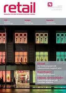 Gebrauchte Möbel Bochum : vitri gebrauchte ikea m bel verkaufen the office ~ A.2002-acura-tl-radio.info Haus und Dekorationen