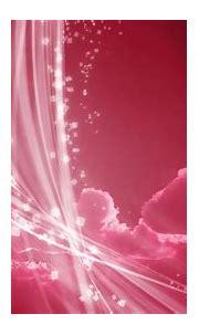 Pink color - Barbara's HD Wallpapers