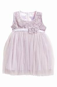 trendy lace dresses for baby girls for summer wedding With girls wedding guest dresses