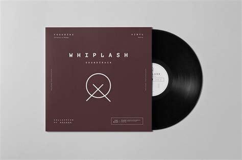 cool cd cover template 20 best vinyl mockups design shack